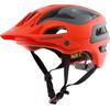 Sweet Protection Bushwhacker Helmet Matt Shock Orange Metallic